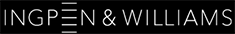 Final-I&W-logo