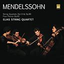 mendelssohn-quartets-cd-cover