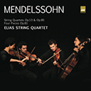 mendelssohn-quartets-cd-cover