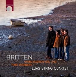 elias-cover2